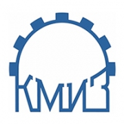 KMIZ Medical Instruments IMG