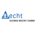 Alfred Becht GmbH IMG
