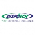 DispoTech IMG