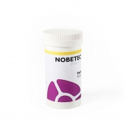 Nobetec Powder ZOE-cement IMG