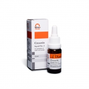 Cresotin liquid No.2, 15 ml IMG