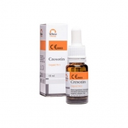 Cresotin liquid No.1, 15 ml IMG