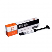 Relight Compozit Universal A1 IMG